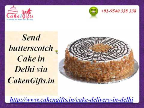 CakenGifts.in | Cakes by occasion wise