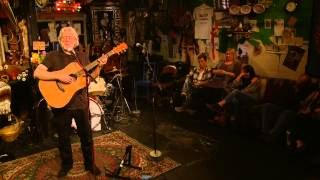 Shopping Bag Ladies - Dean Friedman Live! In Concert at Kulak's Woodshed