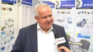 Plastpol 2021 - Entex