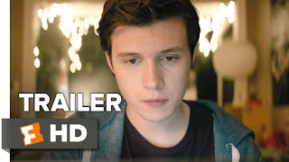 Love, Simon Trailer #2   Movieclips Trailers