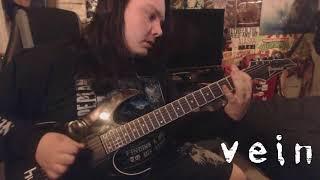 Vein - virus://vibrance [Cover]
