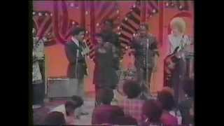 richard pryor& harold melvin and the blue notes  on soul train (full episode)