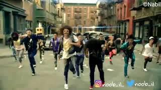 Party Rock Anthem ft. Zingaat | Marathi Mashup |