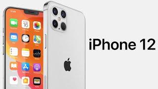 Apple iPhone 12- Release Date