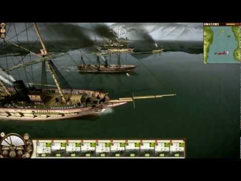 Epic Sea Battle (Shogun 2: Total War: Fall Of The Samurai) by DiplexHeated