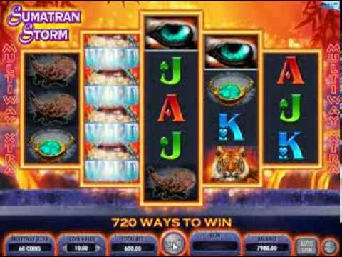 Uk free spins casino sem depósito