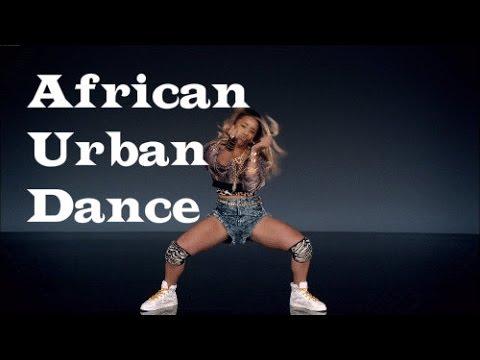 Mawana Afrobeat - Wamakua