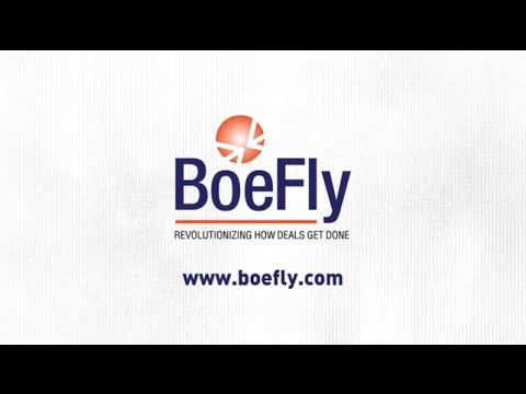 Business Loans Made Easy - BoeFly