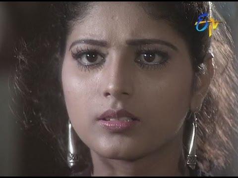 Lady Detective Telugu Serial Heroine Name Beancrise
