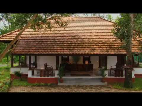 ABAD Turtle Beach Resort, Marari - Alleppey