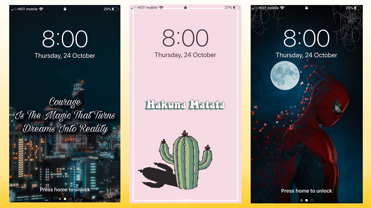 Kushana Wizdom Tumblr Wallpaper