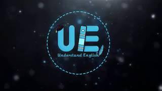 Translation Workshop 2| Understand English