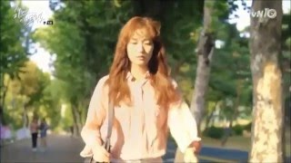 Ost Cheese In The Trap Ep 3 (Vanilla Acoustic-Our Time)