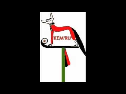 Zap Mama _ Erykah Badu - Bandy Bandy