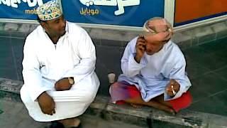 ابوفيصل وكدر **جي