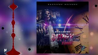 Skillibeng - Duppy Time (Official Audio )