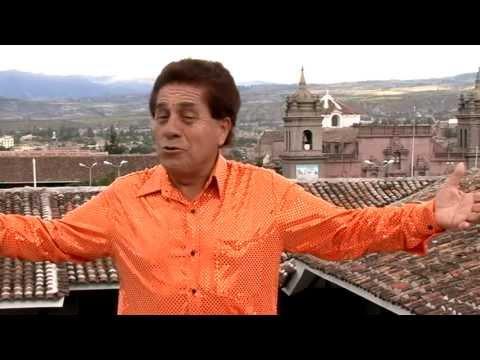 Edwin Montoya - Paloma Torcaza (Videoclip Oficial) HD