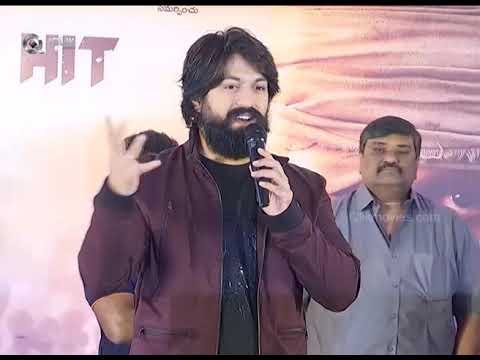 Rocking-Star-Yash-Emotional-Telugu-Speech