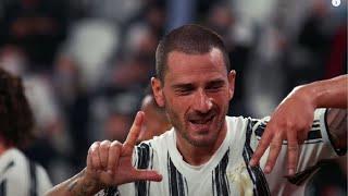 🇮🇹?🎁 ?? Happy Birthday Leonardo Bonucci! | Juventus