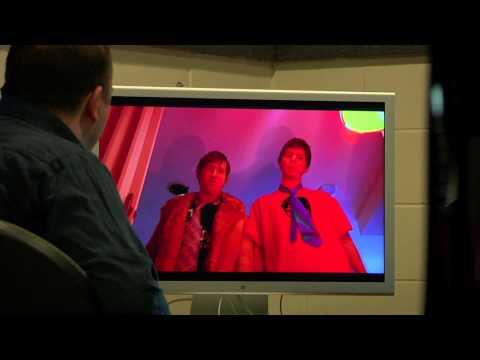"""The Dirties - Matt and Owen """"Gimme the keys"""""""