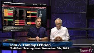 november-6th-bull-bear-trading-hour-on-tfnn-2019.jpg