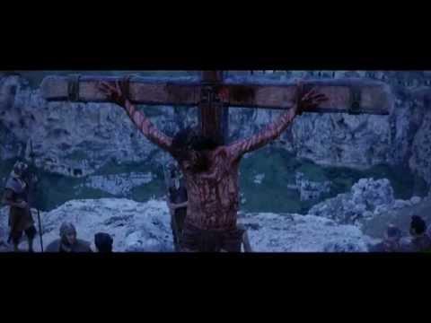 VIA DOLOROSA Muy buena Pista Musical con VIDEO HD La Pasión de Cristo