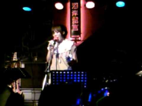 09/12/11 河岸留言  梁文音 最最