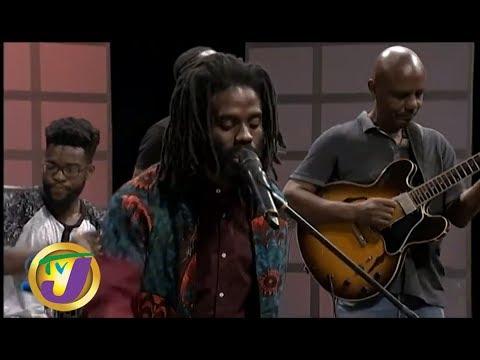 Smile Jamaica - Television Jamaica (TVJ)