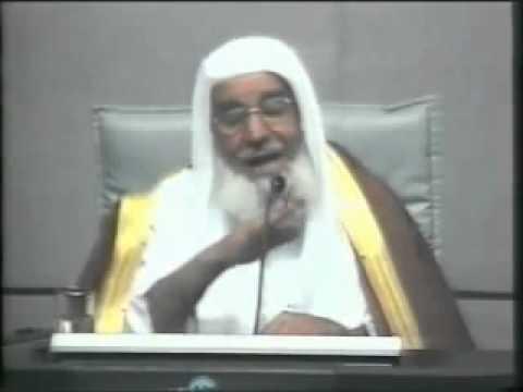 لفاء مفتوح مع الشيخ سليمان الراجحي