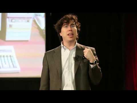 Civic Technologies and the Future of the Internet - Jonathan Zittrain