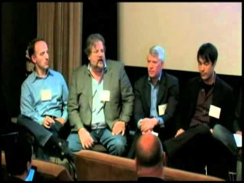 Mobile in May: Advertising and Measurement Panel(1 of 5)