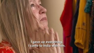 90 Day Fiance The Other Way - Jenny Finds Out Sumit Is Married