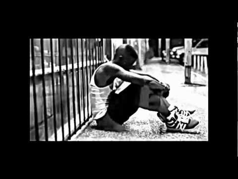Plies - Letter To Lil Boosie (HQ Video)