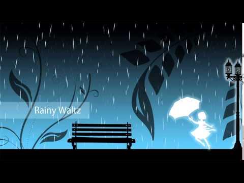 a_hisa - Rainy Waltz