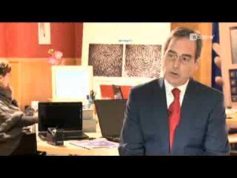 ICN TECHNOLOGIES - CUATRO NOTICIAS CUATRO 2 18-01-2012