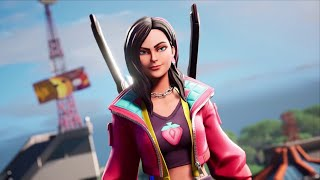Fortnite - Season 9: Battle Pass Overview Trailer