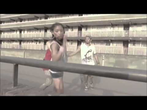 Baixar David Guetta vs. The Egg - Love Don't Let Me Go (HD)
