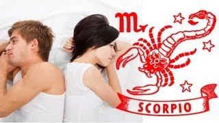 How to Break Up with Scorpio   Zodiac Love Guide