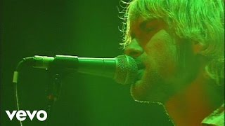 Polly (Live at Reading 1992)