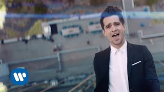 panic-at-the-disco-high-hopes-official-video.jpg