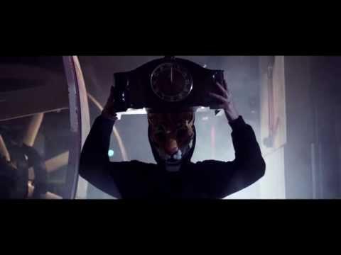 Martin Garrix - Animals (Official Music Video)