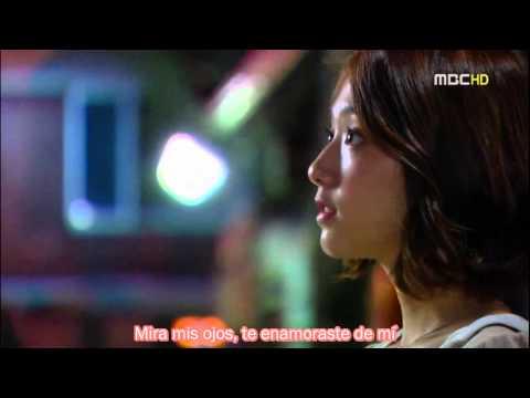 Heartstrings MV ~ Lee Shin y Lee Kyu Won (You've fallen for me OST + Sub español)