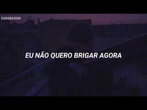 Halsey - Now Or Never (Tradução/Legendado)