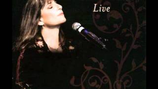 Karla Bonoff Wild Heart Of The Young Live