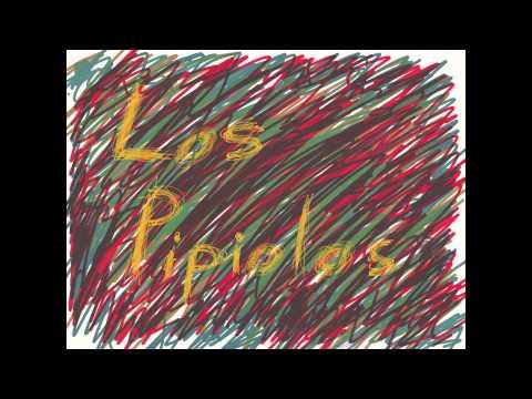 Los Pipiolos - El Pipiolo