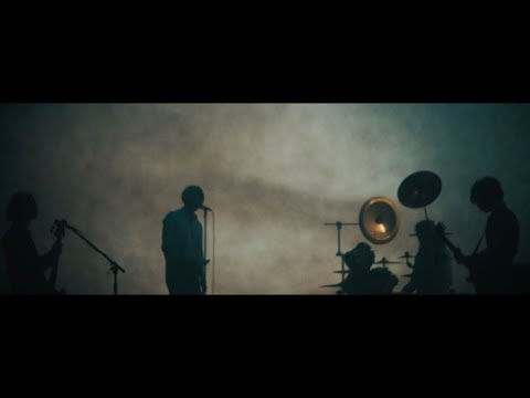 [ALEXANDROS] - Pray (MV)