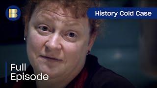 History Cold Case - Mummified Child Skeleton | History Documentary | Reel Truth History