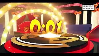 Tam Mao Tv đi thi thách thức danh hài mùa 5
