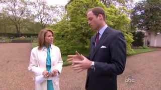 The Jubilee Queen: Prince William and the Queen