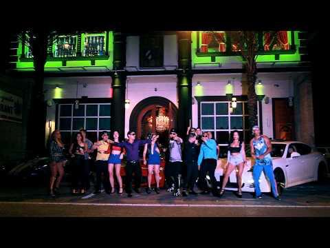 Baby Lores y El Insurrecto Ft. El Bicho, Daudy - El Paquetico (Video Oficial)